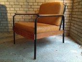 El Vinta: Sillón (Muebles, Vintage)